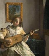 jan-vermeer-the-guitar-player-1.jpg