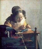 jan-vermeer-the-lacemaker-1.jpg