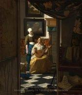 jan-vermeer-the-love-letter-1.jpg