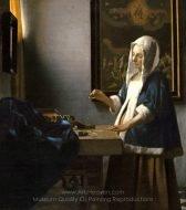 jan-vermeer-woman-holding-a-balance-1.jpg