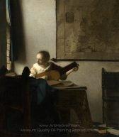 jan-vermeer-woman-with-a-lute-near-a-window-1.jpg