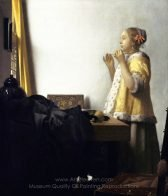 jan-vermeer-woman-with-a-pearl-necklace-1.jpg