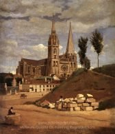 jean-baptiste-camille-corot-chartres-cathedral-1.jpg