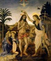 leonardo-da-vinci-baptism-of-christ