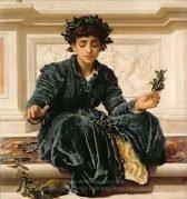 lord-frederic-leighton-weaving-the-wreath-1.jpg