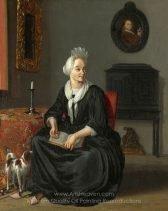 ludolf-backhuysen-portrait-of-anna-de-hooghe-1.jpg