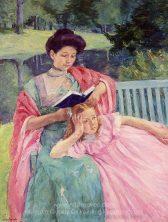 mary-cassatt-auguste-reading-to-her-daughter-1.jpg
