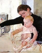 mary-cassatt-bathing-the-young-heir-1.jpg