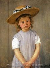 mary-cassatt-child-in-a-straw-hat-1.jpg