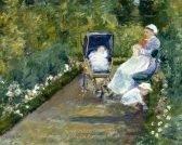 mary-cassatt-children-in-a-garden-1.jpg