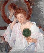 mary-cassatt-denise-at-her-dressing-table-1.jpg