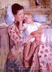 mary-cassatt-emmie-and-her-child-1.jpg