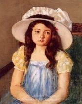 mary-cassatt-francoise-wearing-a-big-white-hat-1.jpg