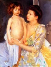 mary-cassatt-jules-being-dried-by-his-mother-1.jpg