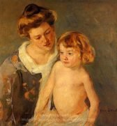mary-cassatt-jules-standing-by-his-mother-1.jpg