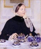 mary-cassatt-lady-at-the-tea-table-1.jpg