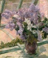 mary-cassatt-lilacs-in-a-window-1.jpg