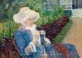 mary-cassatt-lydia-crocheting-in-the-garden-at-marly-1.jpg