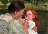 mary-cassatt-maternal-caress-1.jpg