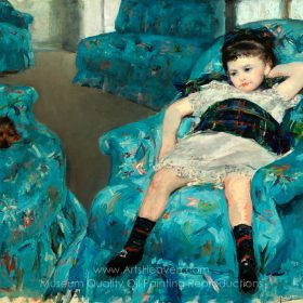 mary-cassatt-portrait-of-a-little-girl-1.jpg