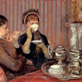 mary-cassatt-tea-1.jpg