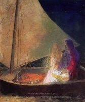 odilon-redon-boat-with-two-figures-1.jpg