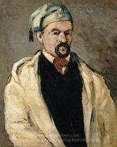 paul-cezanne-antoine-dominique-sauveur-aubert-the-artists-uncle-1.jpg