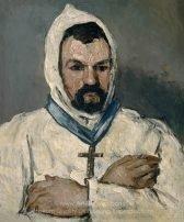 paul-cezanne-antoine-dominique-sauveur-aubert-the-artists-uncle-as-a-monk-1.jpg