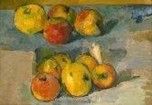 paul-cezanne-apples-02-1.jpg