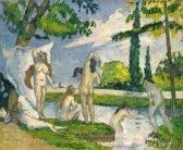 paul-cezanne-bathers-01-1.jpg