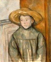 paul-cezanne-boy-with-a-straw-hat-1.jpg