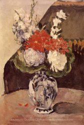 paul-cezanne-flowers-in-a-small-deflt-vase-1.jpg
