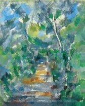 paul-cezanne-forest-scene-1.jpg