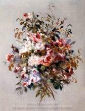 pierre-auguste-renoir-a-bouquet-of-roses-1.jpg
