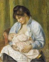 pierre-auguste-renoir-a-woman-nursing-a-child-1.jpg