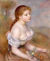 pierre-auguste-renoir-a-young-girl-with-daisies-1.jpg