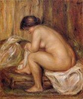 pierre-auguste-renoir-after-bathing-1.jpg