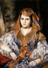 pierre-auguste-renoir-algerian-woman-madame-clementine-stora-in-algerian-dress-1.jpg