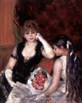 pierre-auguste-renoir-at-the-concert-box-at-the-opera-1.jpg