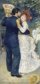 pierre-auguste-renoir-dance-in-the-country-dance-at-chatou-1.jpg