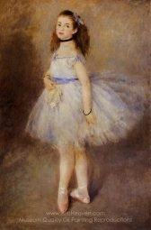 pierre-auguste-renoir-dancer-1.jpg