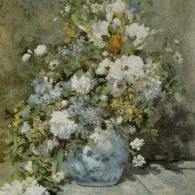 pierre-auguste-renoir-spring-bouquet-1.jpg