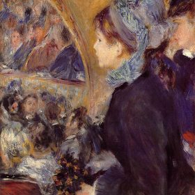 pierre-auguste-renoir-the-first-outing-1.jpg