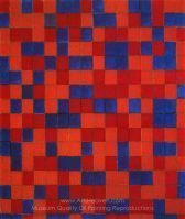 piet-mondrian-composition-with-a-grid-8-1.jpg