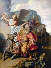 rembrandt-balaam-and-his-ass