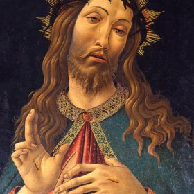 sandro-botticelli-christ-crowned-with-thorns-1.jpg