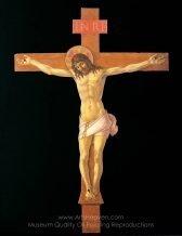 sandro-botticelli-christ-on-the-cross-1.jpg