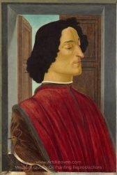 sandro-botticelli-giuliano-de-medici-1.jpg