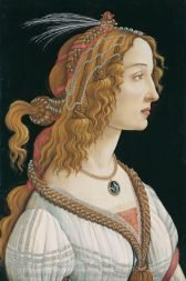 sandro-botticelli-idealized-portrait-of-a-lady-1.jpg