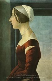sandro-botticelli-portrait-of-a-woman-1.jpg